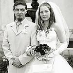 Отзиви от клиенти сватбена фотография
