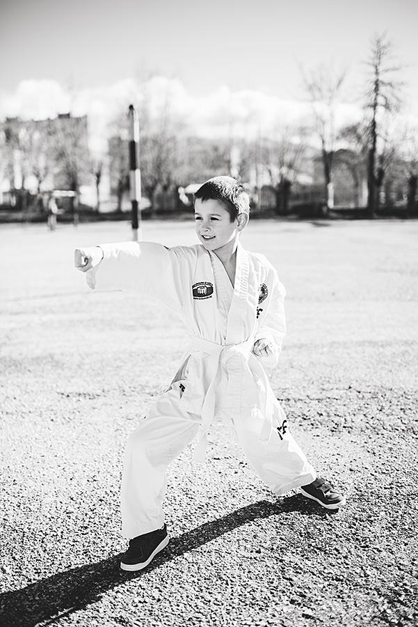 taekwondo.bg