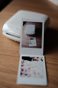 Instax Share SP-1